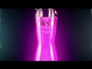 Kerastase Fusio Dose - Молекулярный коктейль для волос