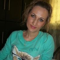 Аня Быкович