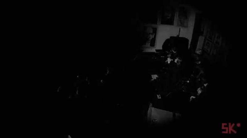 Archive _ Lights (Acoustic Live @ Paris, 20101113) _ HibOO dScene - YouTube [360p]
