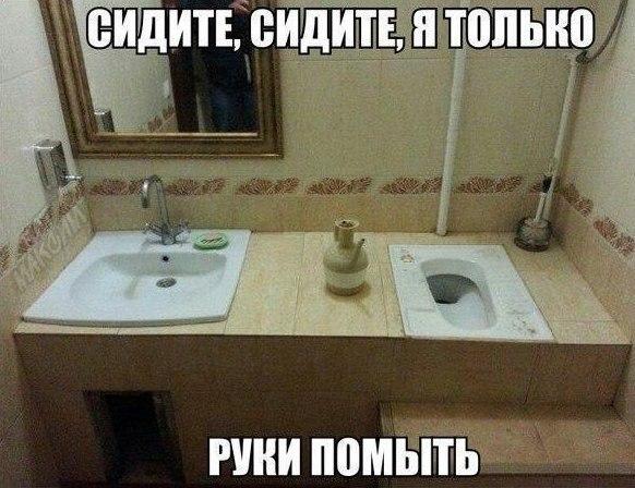 yhNGBOmOBNM.jpg