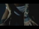ASS BOOBS эротика стриптиз девушка тело порно trap swag 18+ party попа грудь сиськи секси танец голая модель жопа dance секс Sex