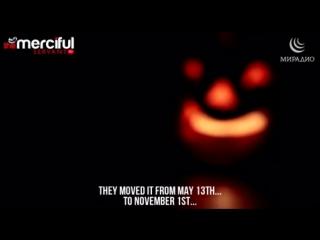 Мусульмане и Хэлоуин ( Halloween) 31 октября