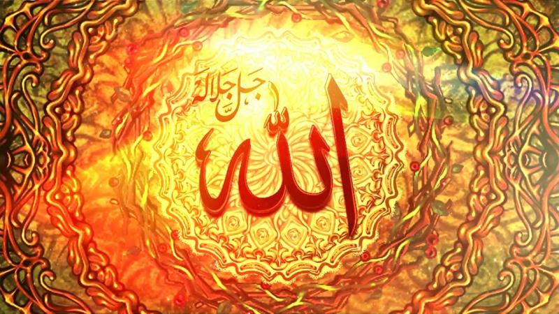 самое большое чудо пророка Вознесения к Господу миров