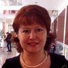 Olga Shirinkina