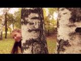 Семен Розов - Белые розы (Юра Шатунов Co...  Россия (1080p).mp4