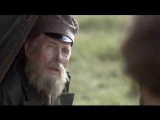 В Лесах и на Горах. Сериал. 6 Серия. Историческая Мелодрама. (2010)