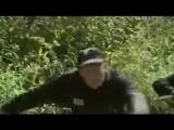 Валерий Шунт Последний побег