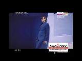 Martin Solveig feat. Tkay Maidza - Do it right BRIDGE TV