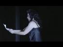 Gioachino Rossini - Semiramide  Семирамида (Bayerische Staatsoper, 2017)