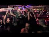 Garlic Kings - Стаканы (cover) (live@Datscha bar St.Peter 17.03.16