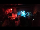 DZIERZYNSKI BITZ - Прощальный концерт (live at Сады Бабилона)