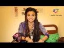 Mahima Makwana Aka Anami Receives Gifts From Her Fans Rishton Ka Chakravyuh