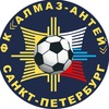 Футбольный клуб «Алмаз — Антей»