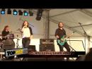 Kristina Sabo Leisure - TOPFEST 2017