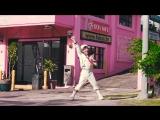 【あおい】DEEP BLUE TOWNへおいでよ 踊ってみた【アイマリンプロジェクト】 sm32263141