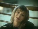 (1993) Благотворительный бал