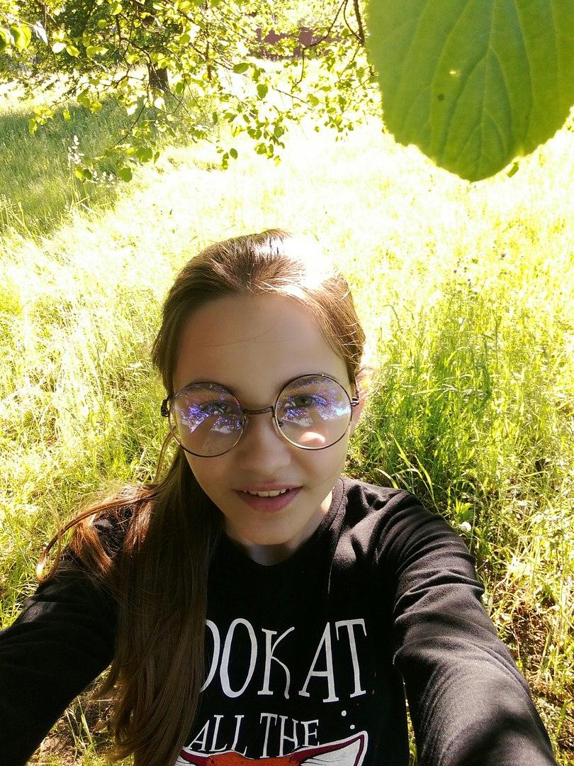 Даша Неменкова - фото №2