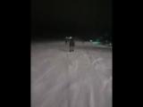 Покатушки в Альпийской далине