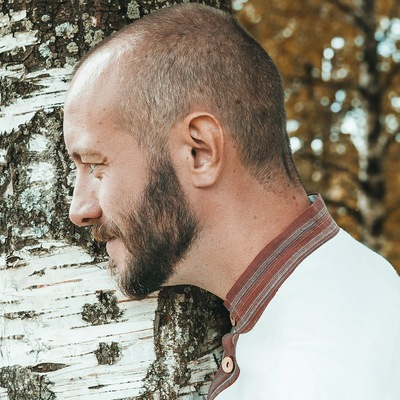 Андрей Трухин