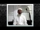 Салафиты, ихваны, суфии, шииты, Аль-Азхар.кто они _ Шейх Юсри Рушди [HaMim Media]