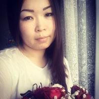 Анжелика Куприенко