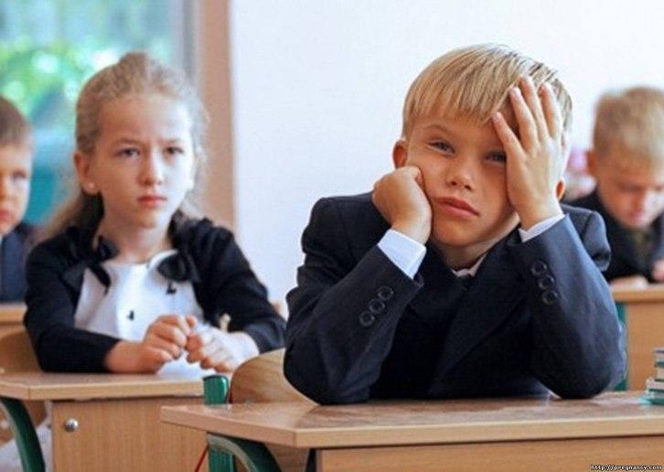 В КЧР до 2025 года построят 25 новых школ и ликвидируют вторую смену
