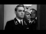 «Семнадцать мгновений весны» (1973) - драма, военный, шпионский, реж. Татьяна Лиознова