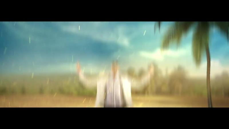 Caruso Valenziano Feat David Ferrari Yanelis - Dame Mas (Official Video)