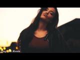 Клип MiyaGi  Эндшпиль feat. Рем Дигга – I Got Love