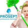 PROSEPT&ASTRON. Моющие средства, товары для дома