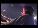 Klubbheads - Live in Saint Petersburg '2003