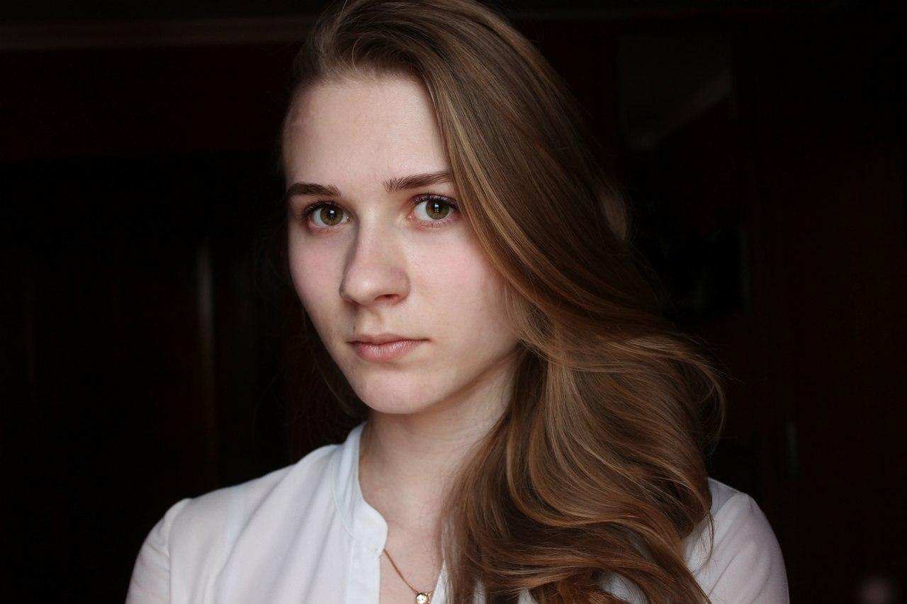 Екатерина Зуева - фото №3