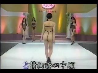 Permanent lingerie show Taiwan-01(37`26)(540x360)