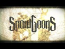 Snowgoons ft DCVDNS Basstard Favorite Antiheld Official Audio
