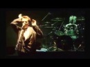 The Cure - Six Different Ways Live 1986 c