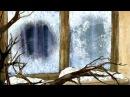Мультфильм Свет Неугасимый об Иверской иконе Божией Матери