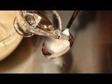 5 химических превращений на кухне, которые делают еду вкусной