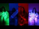 Landon Cube - Euphoria (Official Music Video)