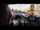 Московский таксист о Путине Навальном и жизни за МКАДом