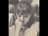 The Sylvia Likens Story. READ DISCRIPTION FIRST!!!!!!! GERTRUDE WAS NOT SYLVIA'S AUNT I KNOW! THAT!