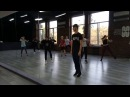 Choreography by Sasha Putilov Shawn Chrystopher - Im good gr2.1