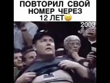 jahongir.abdurashidov video