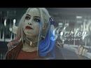 ► Harley Quinn Gold