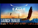 Eagle Flight trailer