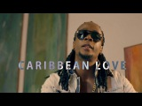 Princess Eud Ft. Admiral T &amp Ded Kra-Z - Caribbean Love