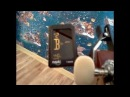 Тюнер для настройки гитары Musedo T-60GB