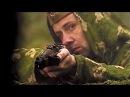 Военные Фильмы о КАПИТАНЕ ГОСБЕЗОПАСНОСТИ НКВД 1941-45 ! Военное Кино HD Video !
