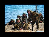 Морская пехота (Морская Пехота - Виктор Копейкин)