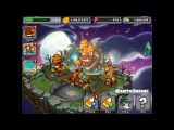 Dragonvale Whitbee's Candy Bash 3