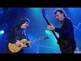 JACK BRUCE, GINGER BAKER &amp GARY MOORE (Rockpalast) 169 Widescreen